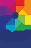 CRV Redovisning Logotyp